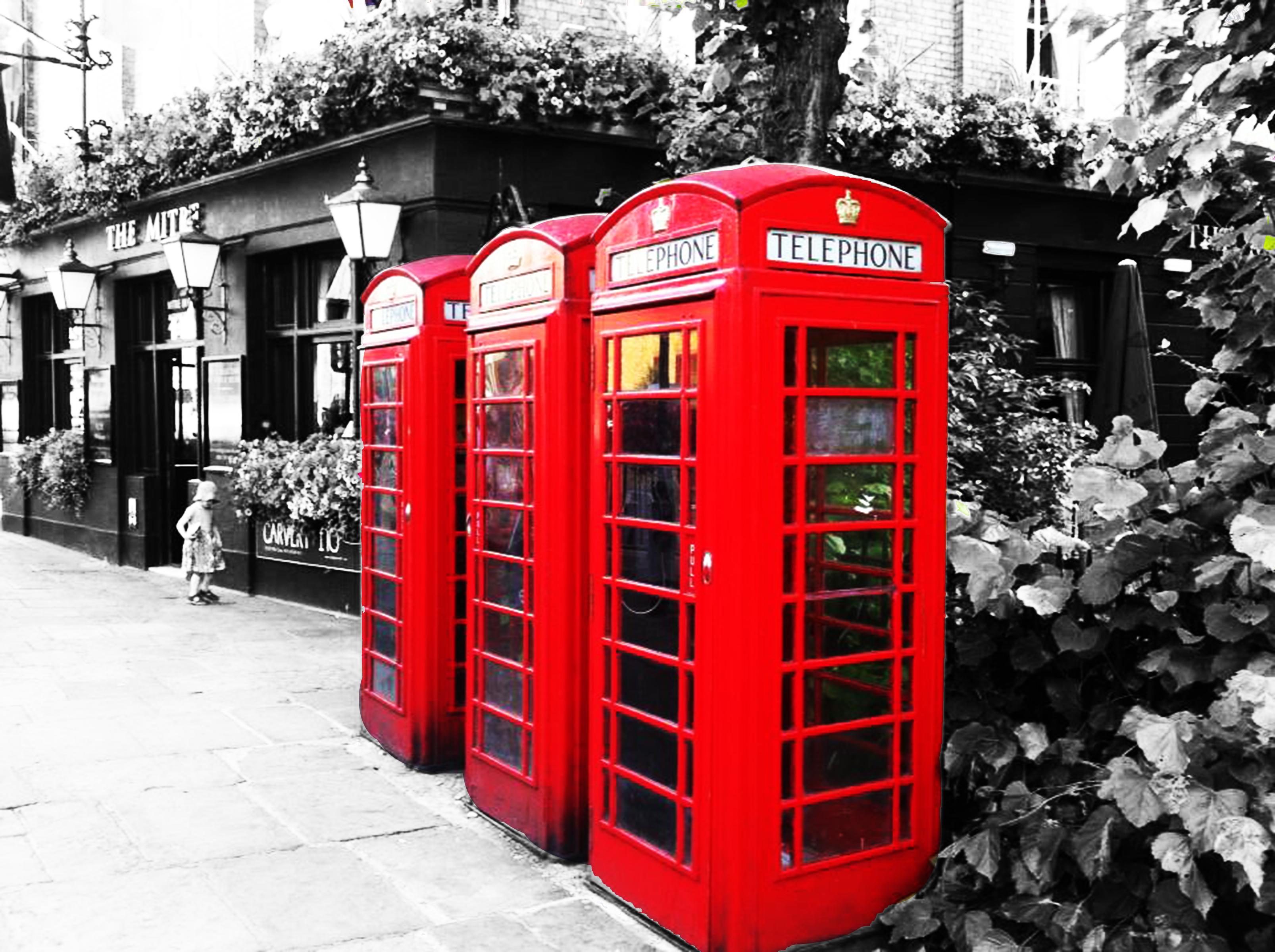 Cabina Telefonica Londra Nome : Inghilterra londra intorno sottosopra