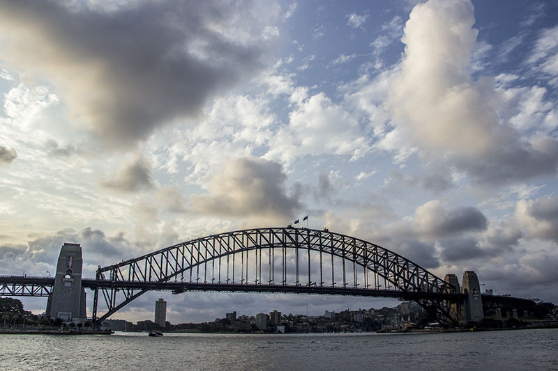 harbour_bridge-5