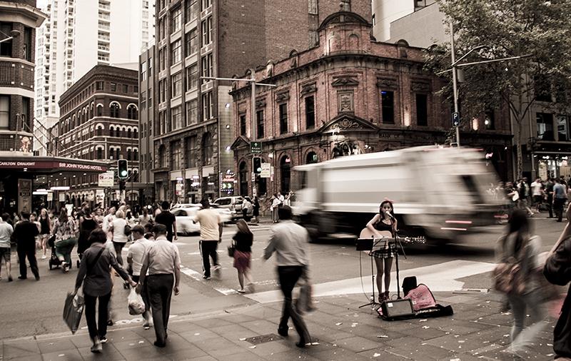 street_singer-1