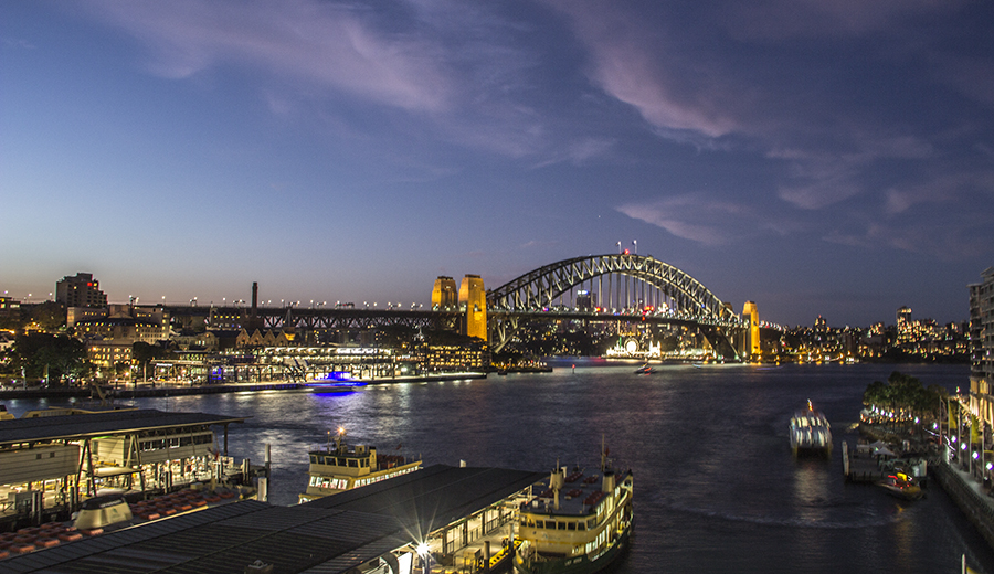 sydney_march2015_nightshots-1