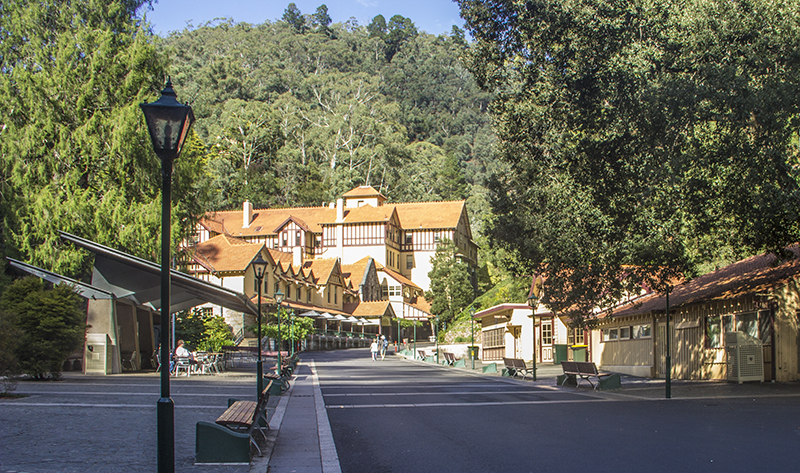 jenolan_caves_march2015-24