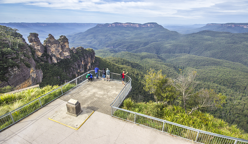 katoomba_march2015-17