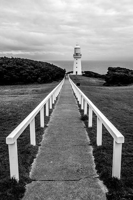 cape_otway_lighthouse_july2015-4