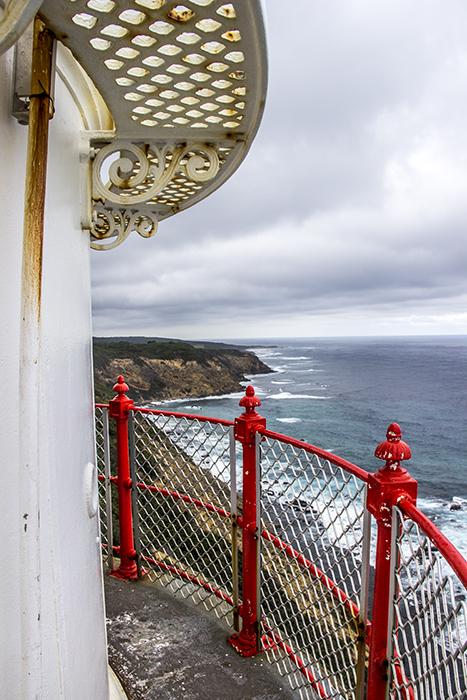 cape_otway_lighthouse_july2015-7