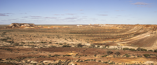 coober_pedy_july2015-107