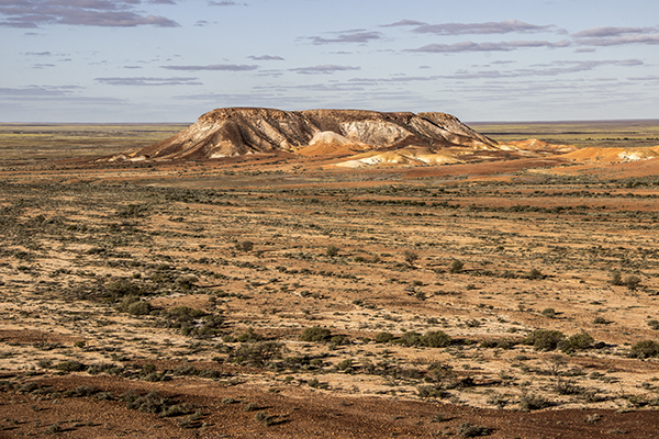 coober_pedy_july2015-109