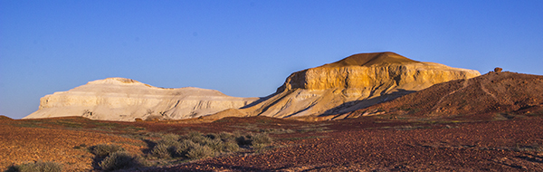 coober_pedy_july2015-168