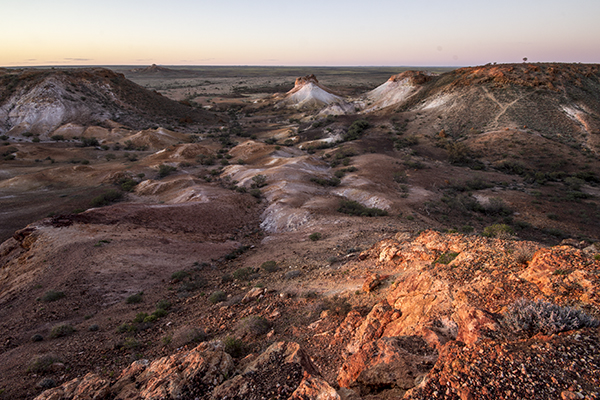 coober_pedy_july2015-177