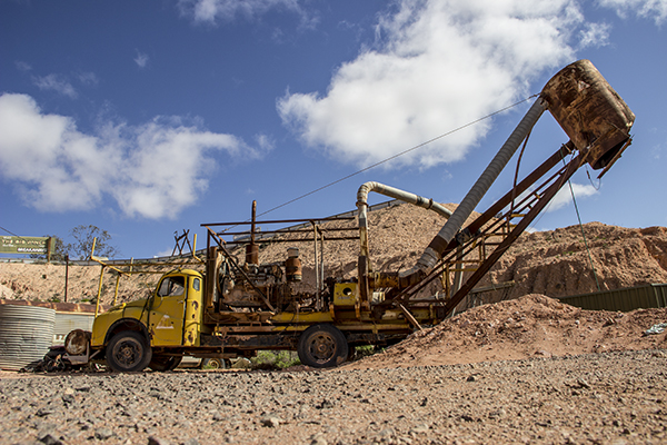 coober_pedy_july2015-39