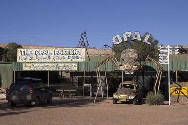 coober_pedy_july2015-6