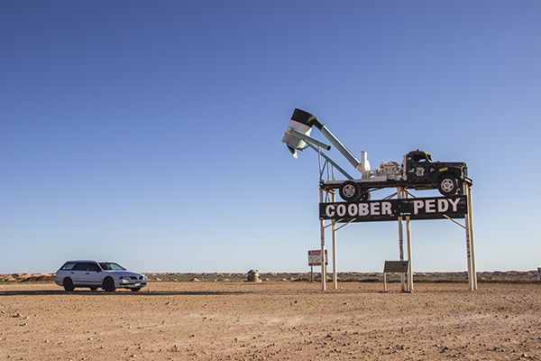 coober_pedy_july2015-8
