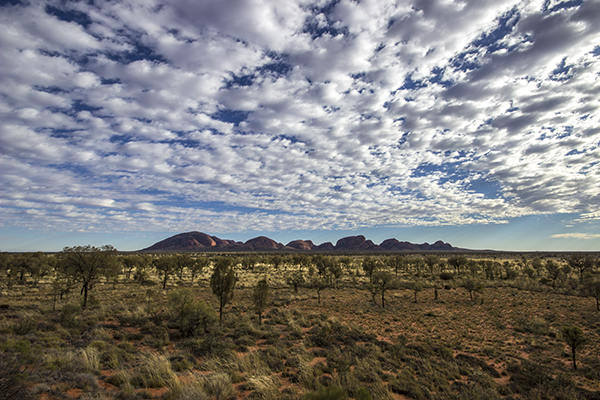 kata_tjuta_july2015-2