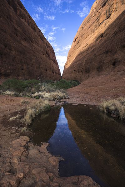 kata_tjuta_july2015-41
