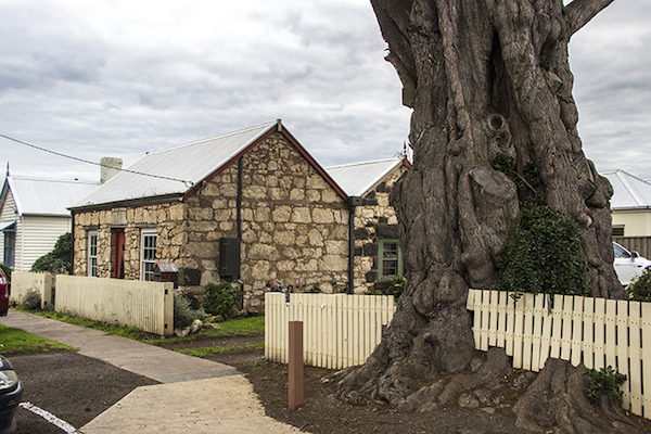 port_fairy_july2015-23