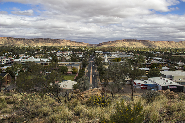 alice_springs_july2015-12