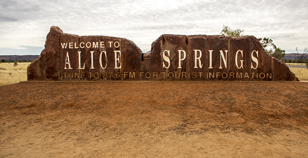 alice_springs_july2015-2