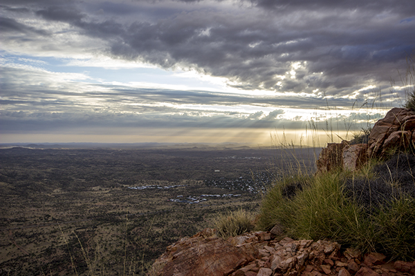 alice_springs_july2015-42