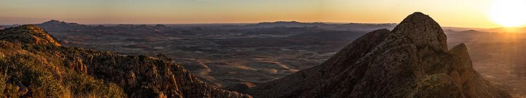 panoramic_4