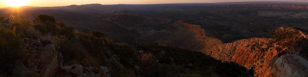 panoramic_5