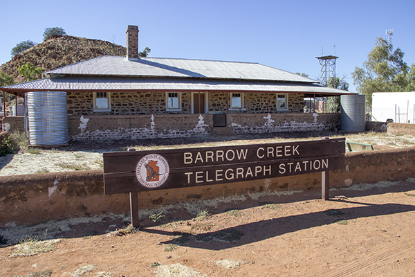 barrow_creek_august2015-14
