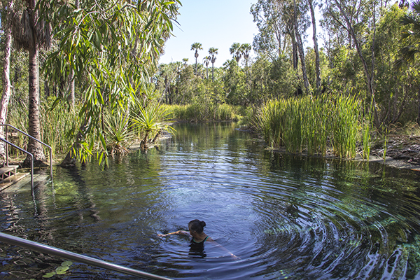 mataranka_bitter_springs_august2015-5