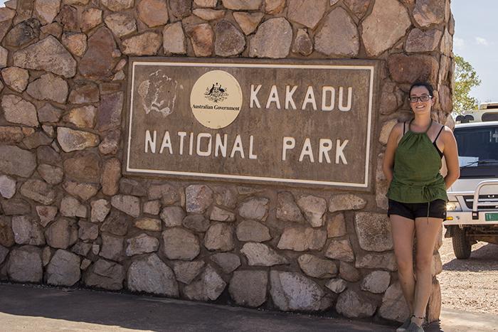kakadu_np_august2015-8